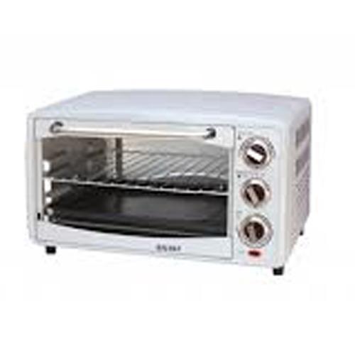 Baltra Oven Mendrill Toaster 18 Litre 1300 Watt BOT 101