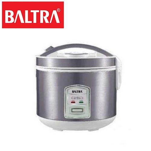 Baltra Classic Commercial Regular Rice Cooker 8.5 Ltr